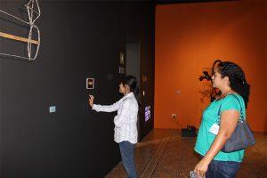 Museo Tec 4