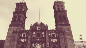 catedral_poblana (2)