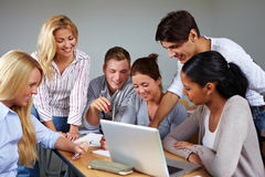 group-work-university-21304432
