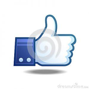 like-icon-38214608
