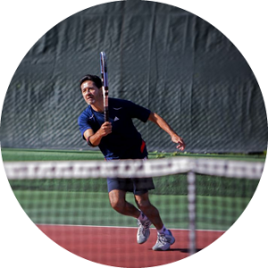 tenis-image