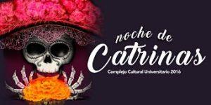 catrinas-3_opt