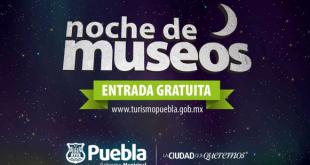nochemuseospuebla2014-1398907451