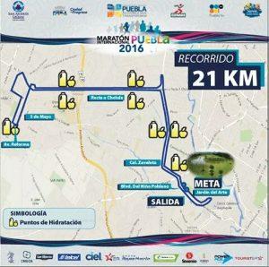 maratoninternacional