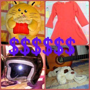 picmonkey-image