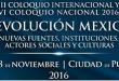 coloquio-rev-mex_opt