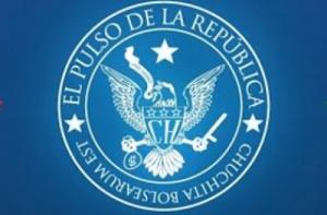 elpulso_hellodf-670x377_c-380x250_c_opt