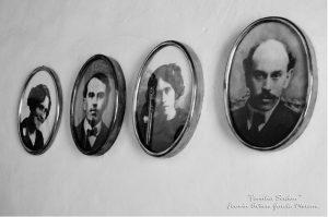 familia-serdan-museo-hnos-serdan-puebla-pue